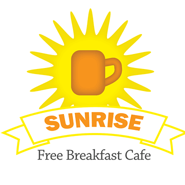 Sunrise Cafe New Haven