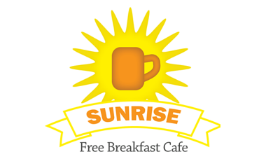 Sunrise Cafe News