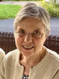 Dr. Joanna Vincent, MD