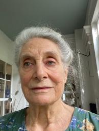 Sara Ohly, Ph.D.