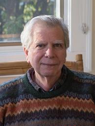 Robert Silverstein